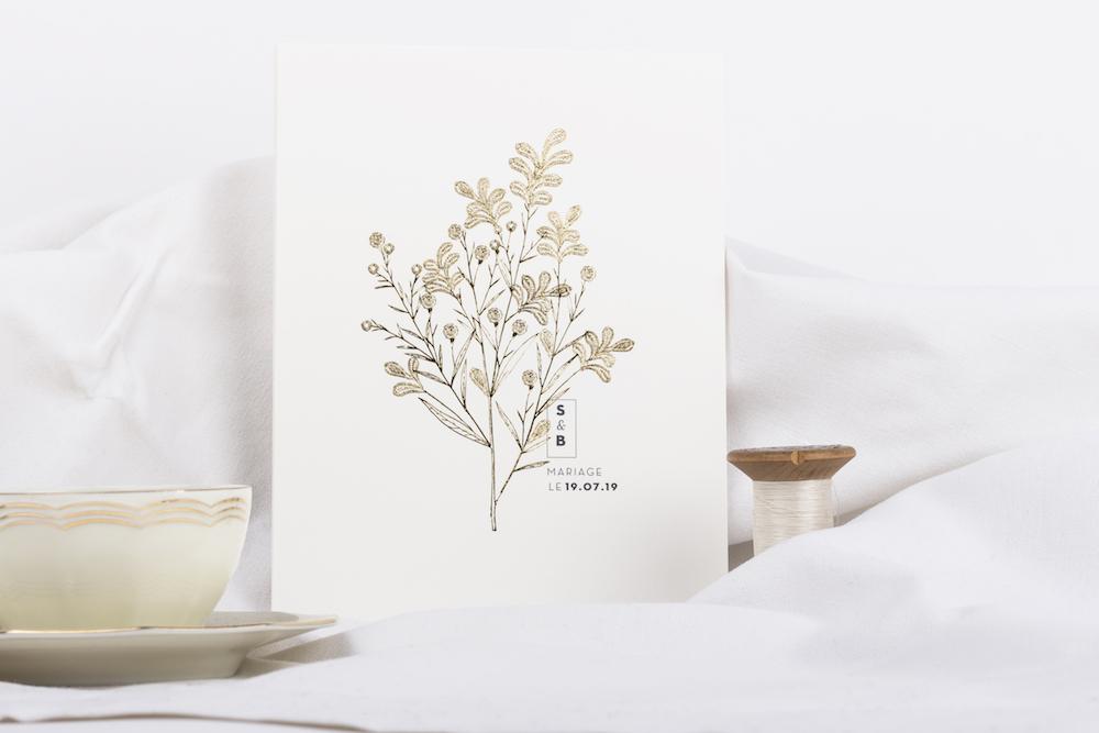 LAURE DE SAGAZAN X ATELIER ROSEMOOD - Faire-part de mariage.jpg