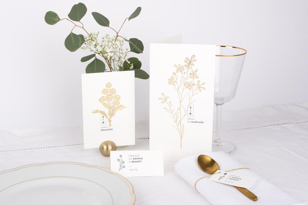 LAURE DE SAGAZAN X ATELIER ROSEMOOD - Papeterie de table de mariage.jpg