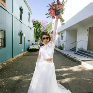 magazine-blog-mariage-parisian-inspired.png