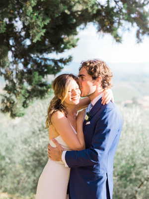 Blanccoco_Photographe_CF_Wedding_Italy_Tuscany_Fattoria_di_Cinciano-573.jpg
