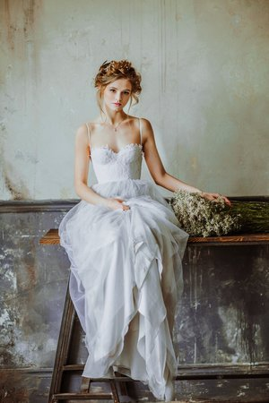 Spring-Wedding-Dresses-Blue-Tint-Milanmira.jpg