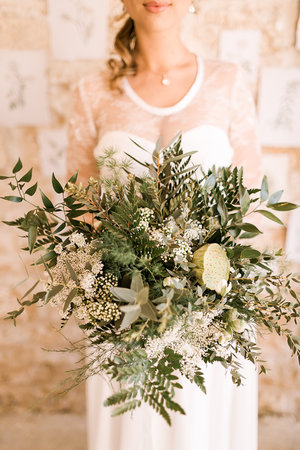 parisian-inspired-blog-mariage-shooting-inspiration-vegetal-abbaye-trois-fontaines-marne-cg-photographie-20.jpg