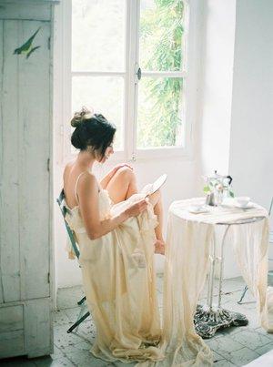 parisian-inspired-blog-mariage-matin-preparation07eaf046d43ae8bb25421f3764c20bcf.jpg