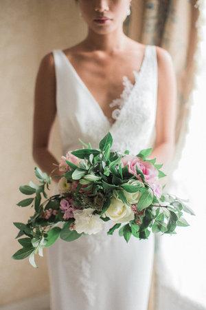 parisian-inspired-blog-mariageCélineChan-Photographe-Mariage-77-Manoir-de-Gressy-5544.jpg