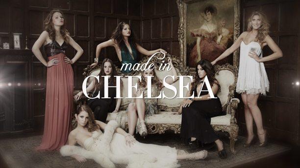 made-in-chelsea..jpg