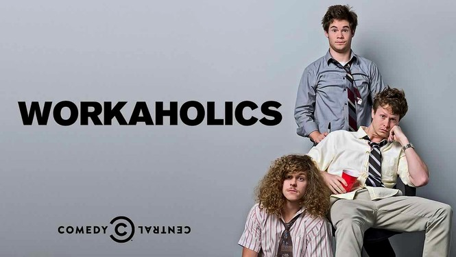 workaholics.jpg