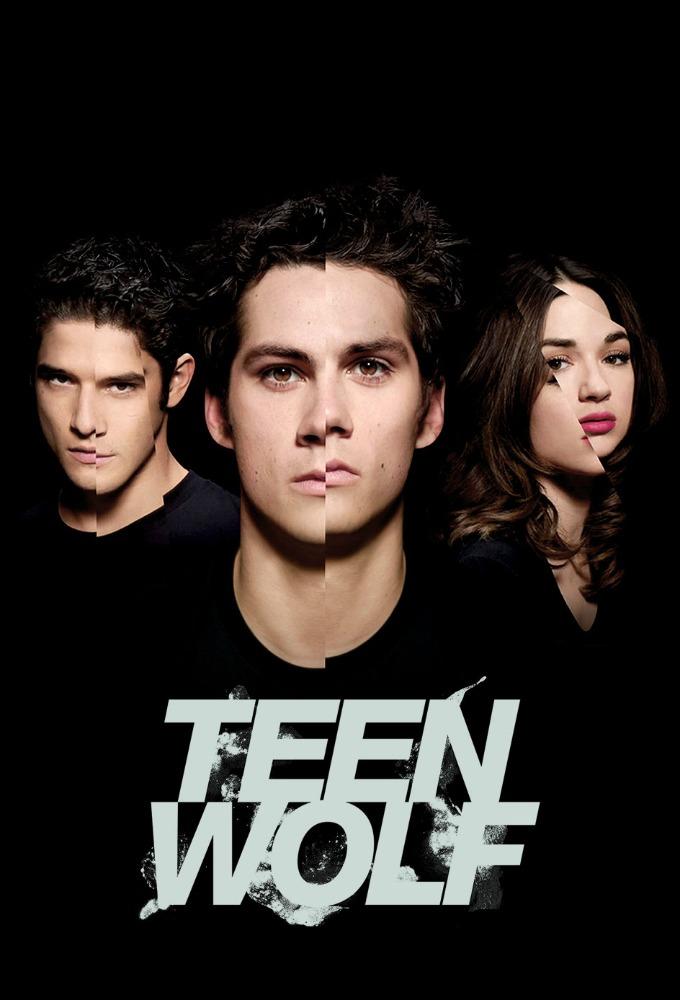 Teen-Wolf.jpg