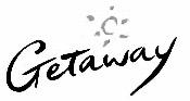 Getaway_(TV_series)_logo.png