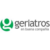 logo-geriatros.png