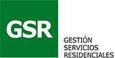 logo-gsr.jpg