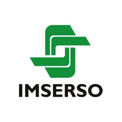 logo-imserso.png