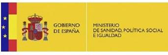 logo-ministerio.jpg