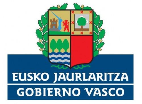 logo-gobierno-vasco.jpg