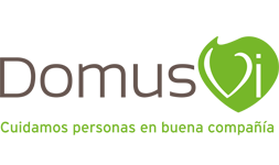 logo_domusvi_es.png