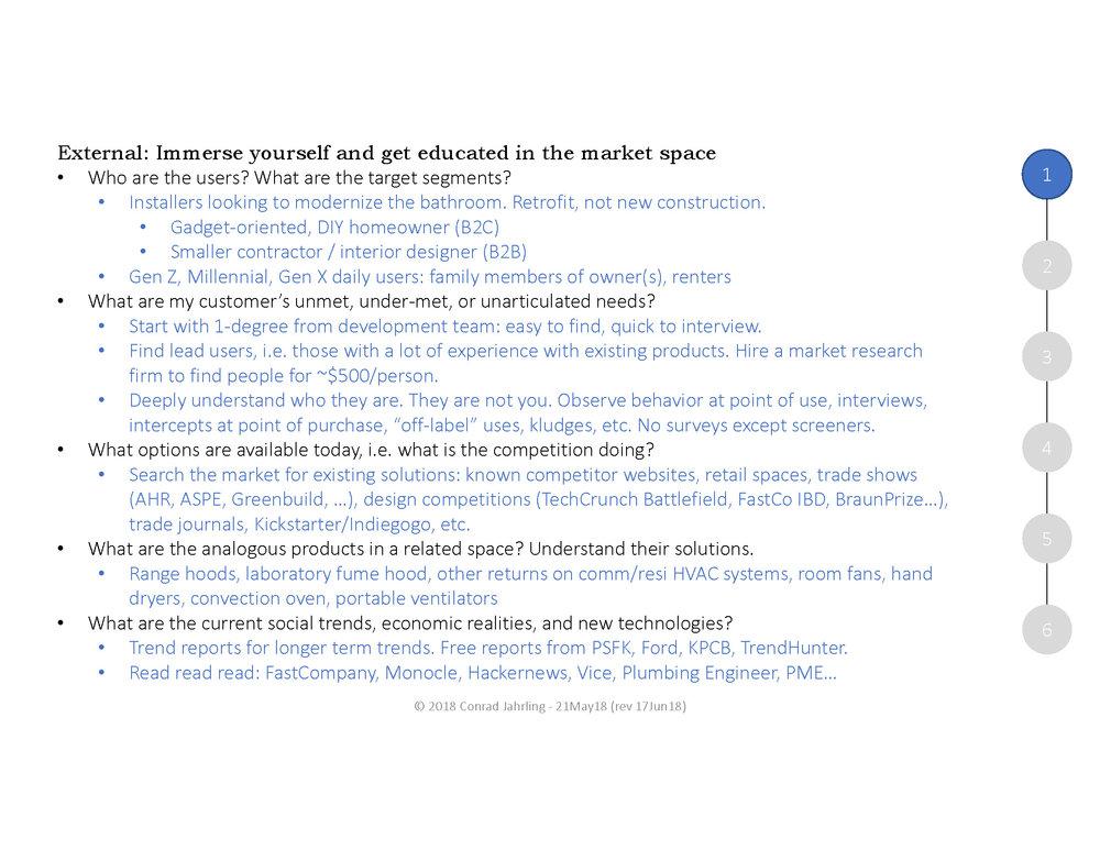 Case Study - Bathroom Fan for Website_Page_07.jpg
