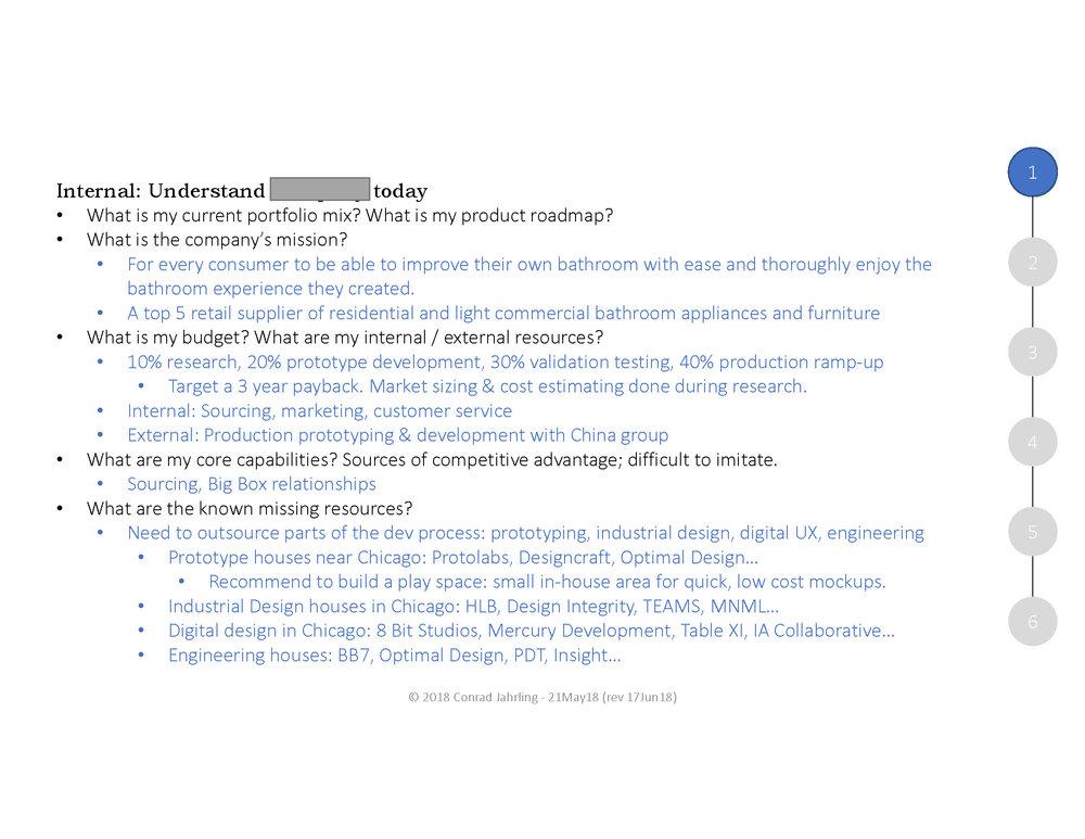 Case Study - Bathroom Fan for Website_Page_09.jpg