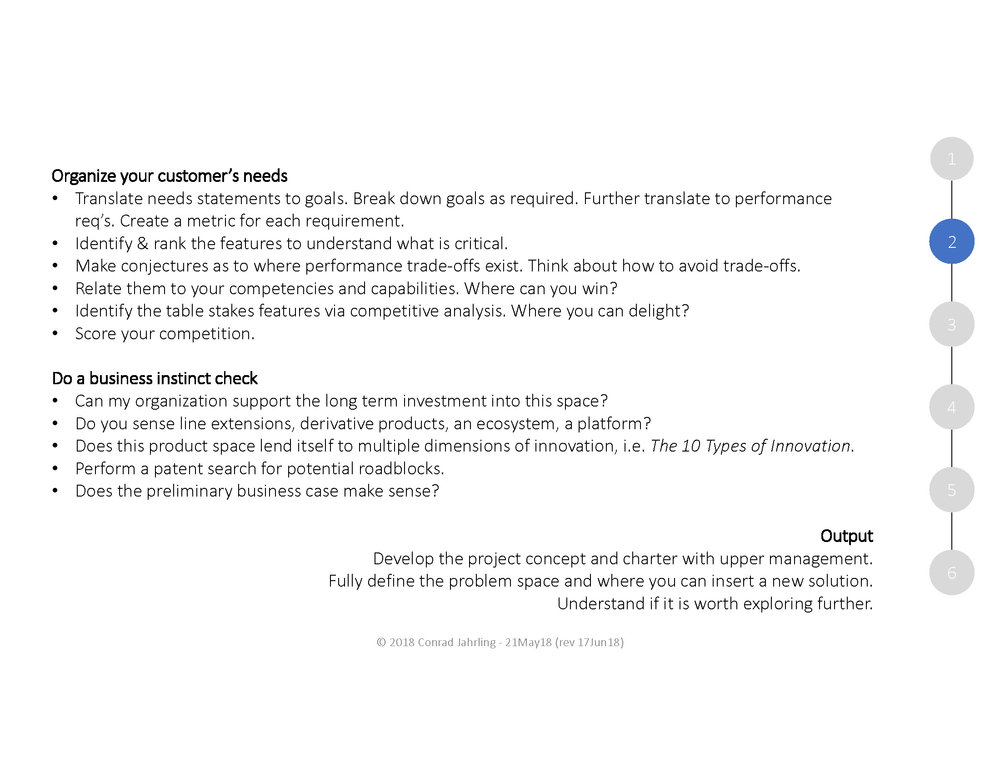 Case Study - Bathroom Fan for Website_Page_22.jpg