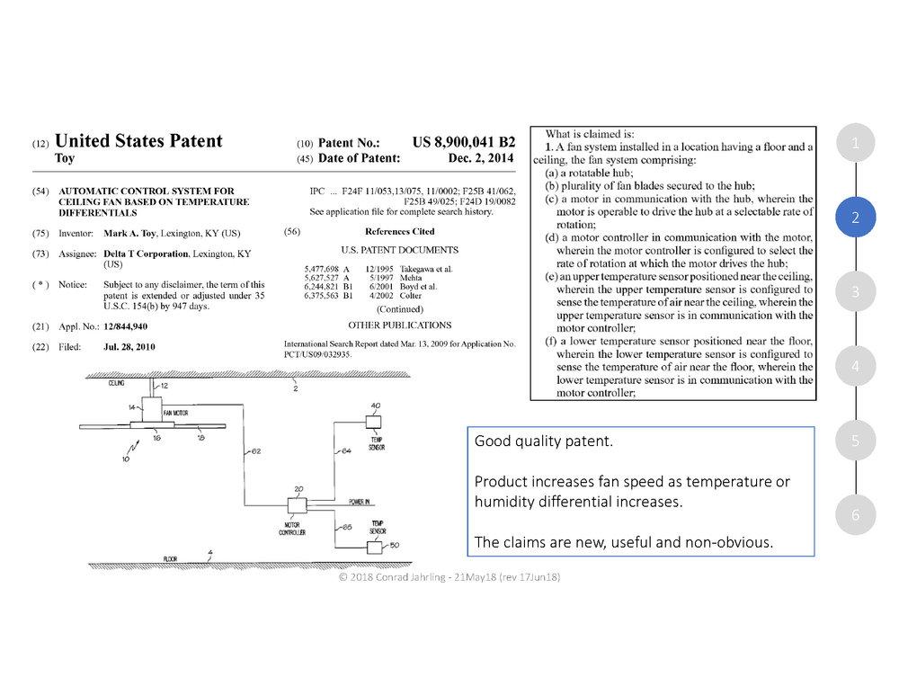 Case Study - Bathroom Fan for Website_Page_28.jpg
