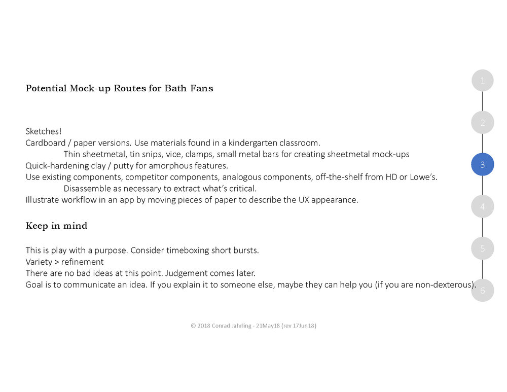 Case Study - Bathroom Fan for Website_Page_34.jpg