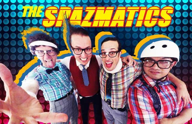 spazmatics 4.jpg
