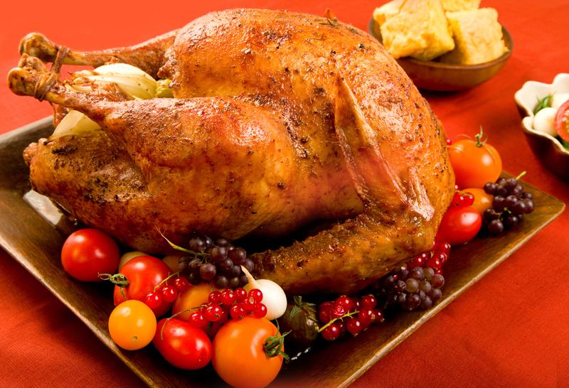 Option 2 delicious turkey.jpg
