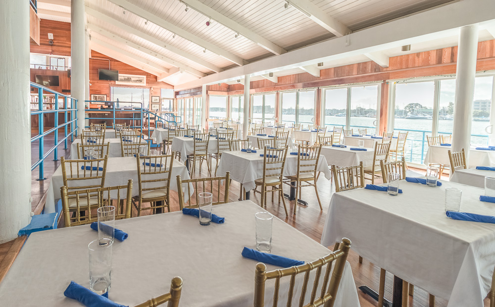 The Waterfront Dining room.jpg
