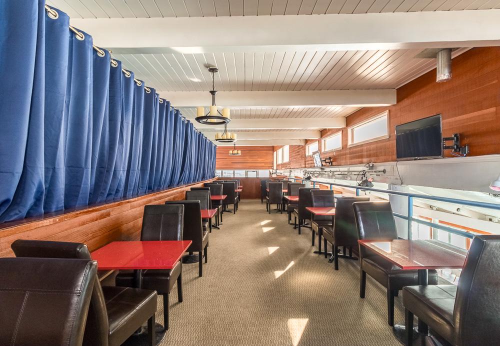 Admiral's Lounge.jpg