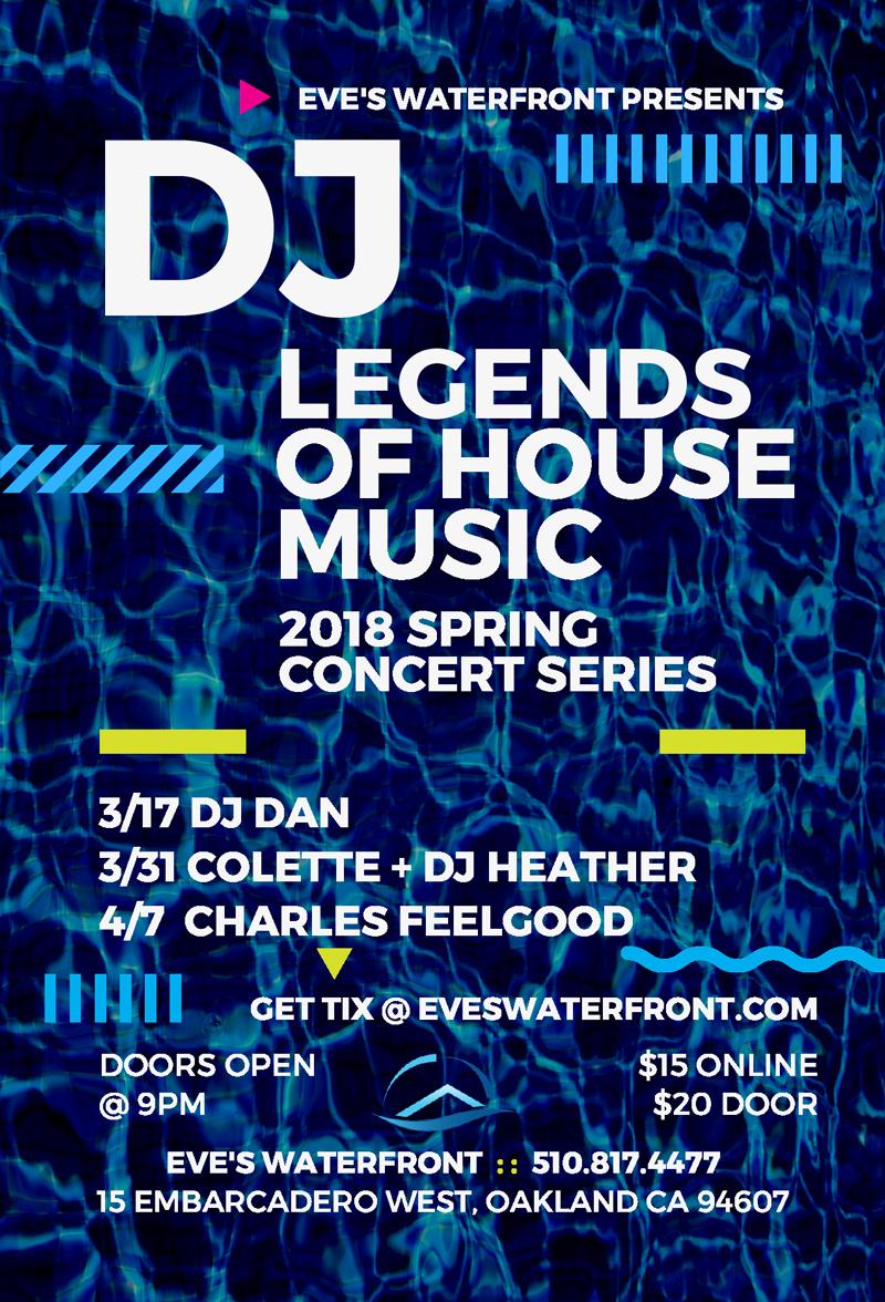 DJ-Legends-1.jpg
