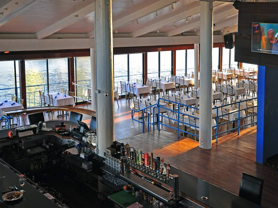 Eves Waterfront main dining room.jpg