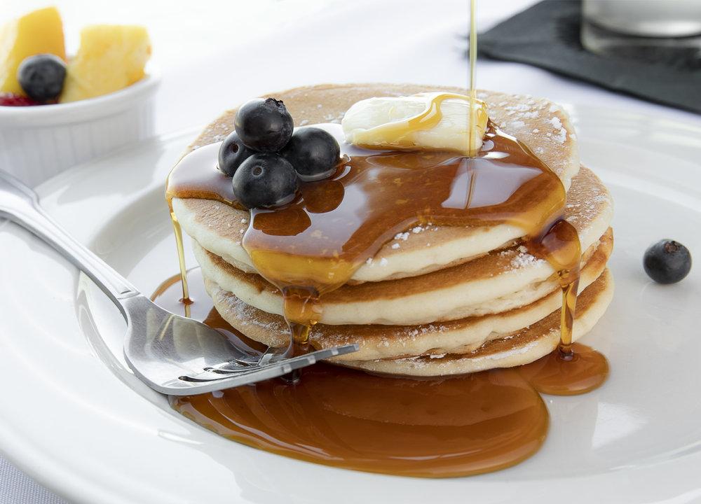 Eves-Pancakes.jpg