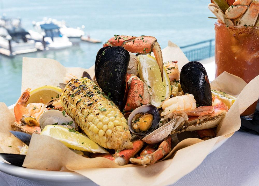 Eves-Seafood2.jpg