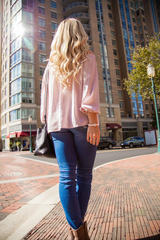 Followband Custom Coordinate Bracelet Fashion Style Travel City