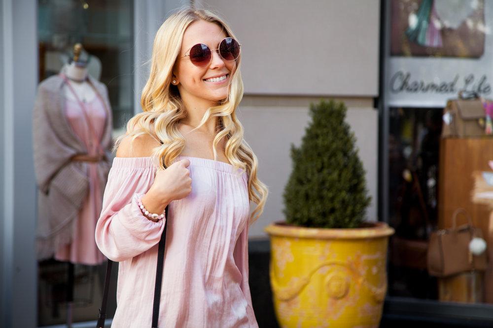 Followband Custom Coordinate Bracelet Fashion Style Travel Adventure City Lifestyle