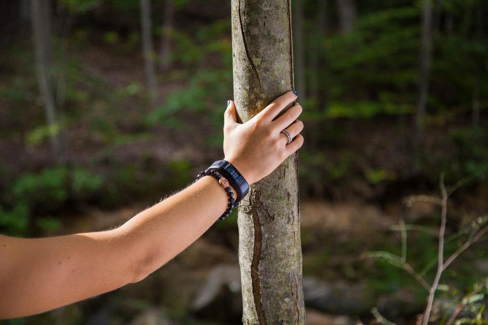 Followband Coordinate Bracelet