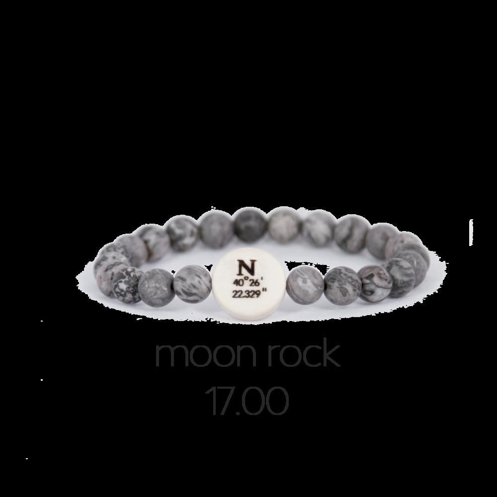 MoonRock.png