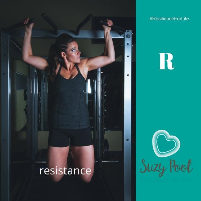 resistance 3.jpg