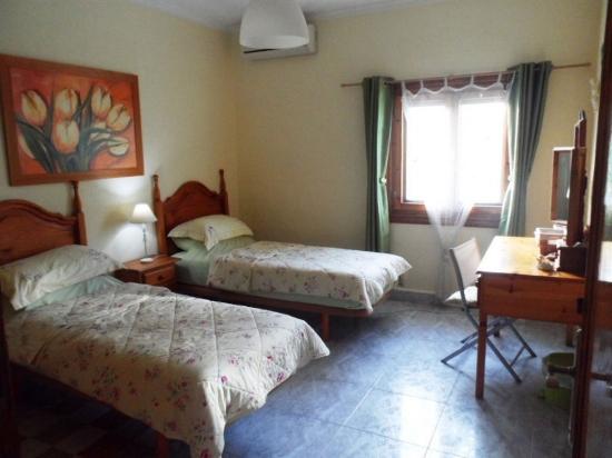 nice twin room .jpg