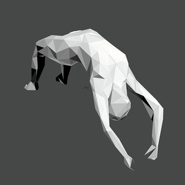 5Affinity_1_render.jpg