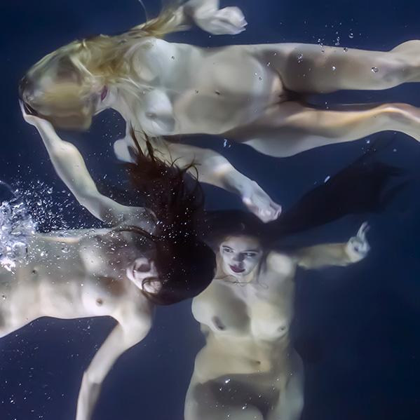 submerge_24.jpg