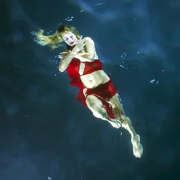 submerge_28.jpg