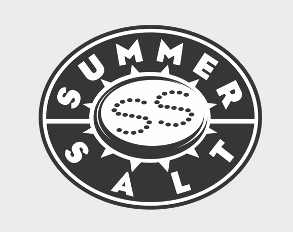 summersalt-grey.png