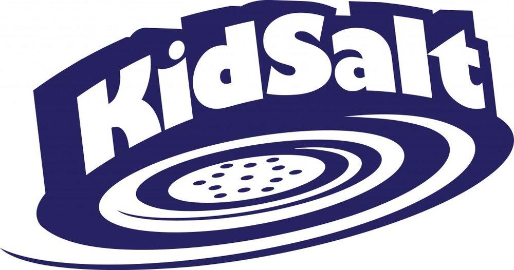 kidsalt-logo-1024x539.jpg