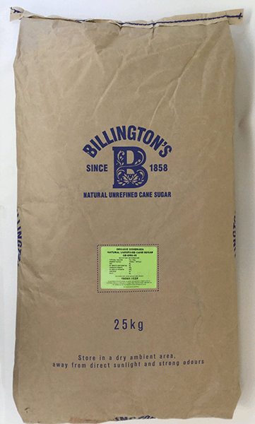 Billingtons Sugar.png