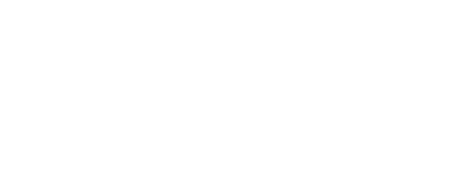 Westmede Property Development, London