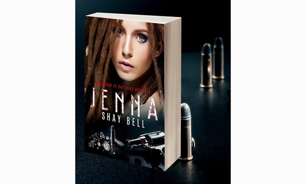 Jenna3D.jpg