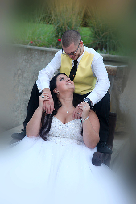 toledo-wedding-photographer-IMG_0005.jpg