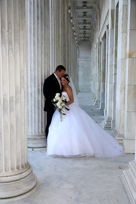 toledo-wedding-photographer-IMG_0007.JPG