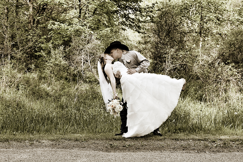 toledo-wedding-photographer-IMG_0006.jpg