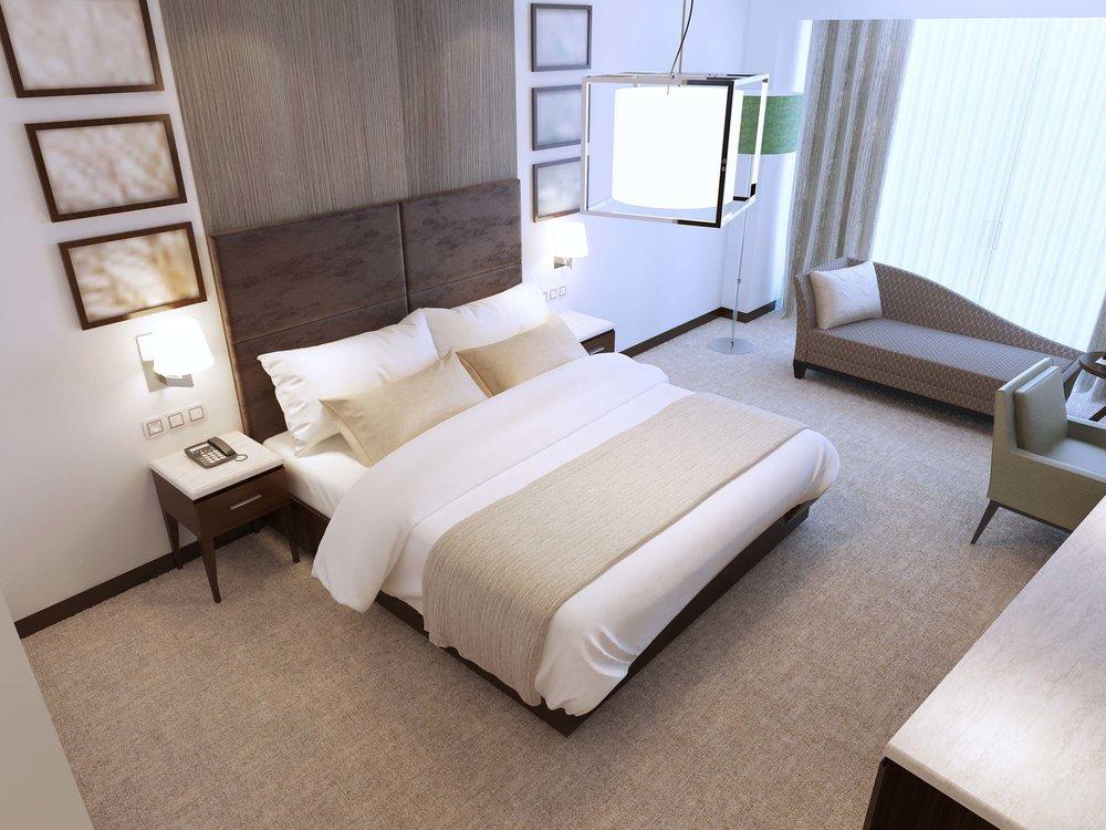hotel-accommodations.jpeg