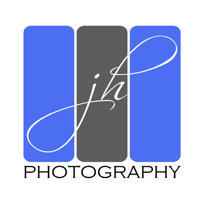 JH-Photography_Logo.jpg